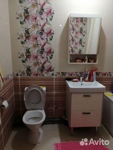 1-к квартира, 75 м², 7/25 эт.  89584891628 купить 1