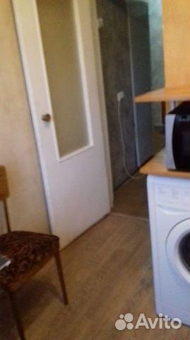 3-к квартира, 56 м², 3/5 эт.  89506807365 купить 3