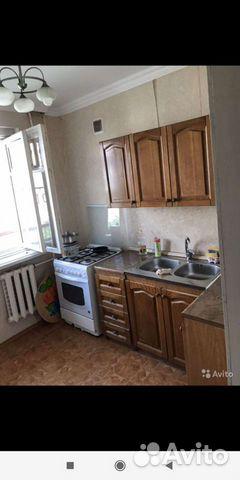 3-к квартира, 85 м², 4/5 эт.  89634123728 купить 4