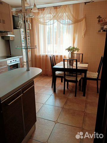 3-к квартира, 95 м², 2/5 эт.  89093540945 купить 8