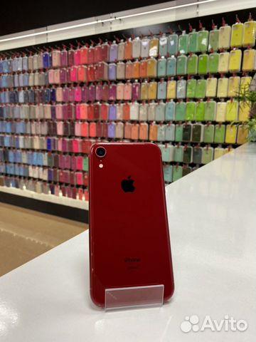 iPhone 8 64Gb  89024155999 купить 1