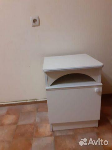Шкаф, тумбочки, трюмо, тумба под телевизор  89043496358 купить 6