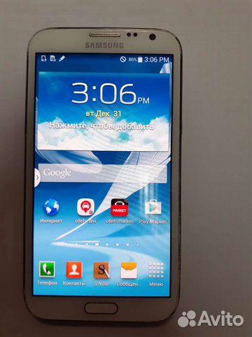 Телефон Samsung E250