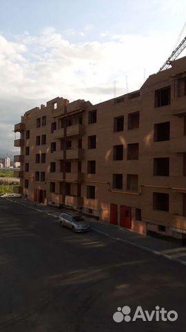 89188225040  1-к квартира, 52.5 м², 3/6 эт.