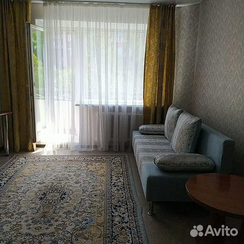 2-к квартира, 53 м², 4/9 эт.  89059873749 купить 3