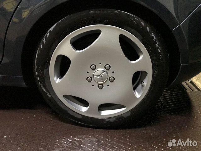 Volkswagen Golf Plus, 2009  89524606919 купить 7