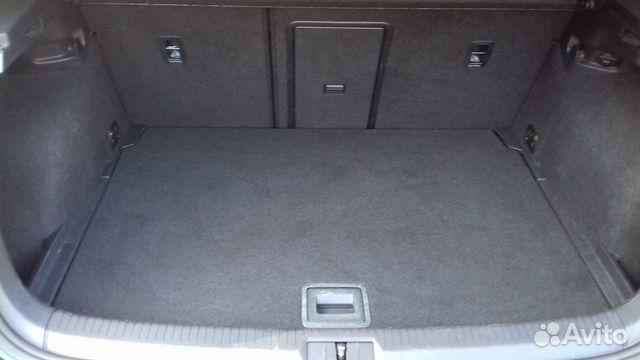 Volkswagen Golf, 2013  89062325355 buy 8