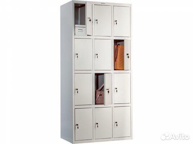 Трехсекционный шкаф для сумок  89787131314 купить 5