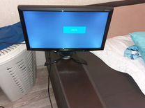 Монитор Acer — Товары для компьютера в Вологде