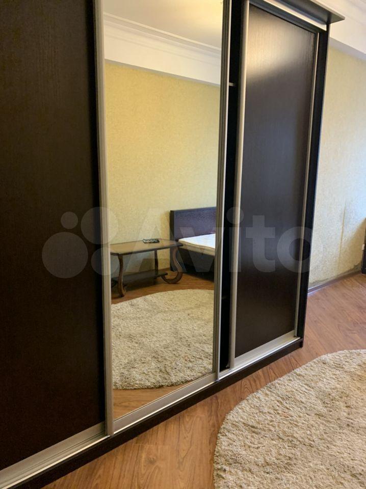 2-к квартира, 74 м², 6/9 эт.  89382025368 купить 4