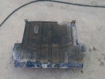 Защита двигателя Калина 2, Гранта — Запчасти и аксессуары в Чебоксарах