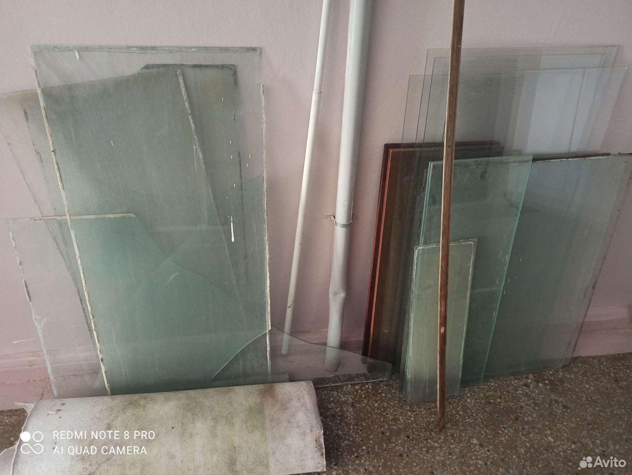 Glas  89581594891 kaufen 1