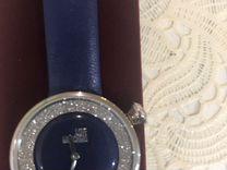 Часы женские Love Moschino