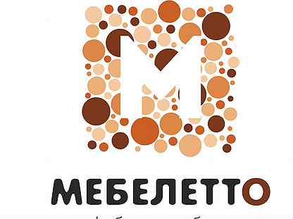 Работа в киреевск турция работа русских девушек