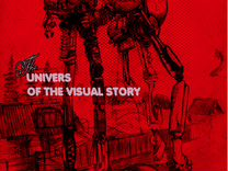 The univers of the visual story part 2