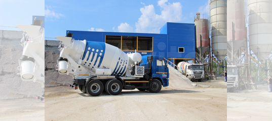 Купить бетон волгоград ворошиловский бетон купить в нововоронеже с доставкой