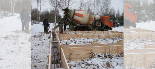 Бетон в воронеже купить чебышева бетон центр москвы