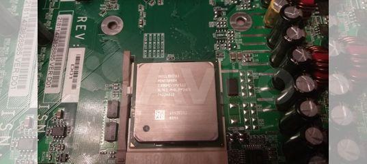 LITE-ON NR146 DRIVER PC
