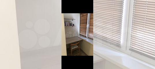 2-к квартира, 46 м², 7/11 эт. в Московской области | Покупка и аренда квартир | Авито