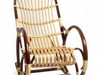 Кресло качалка — Мебель и интерьер в Омске