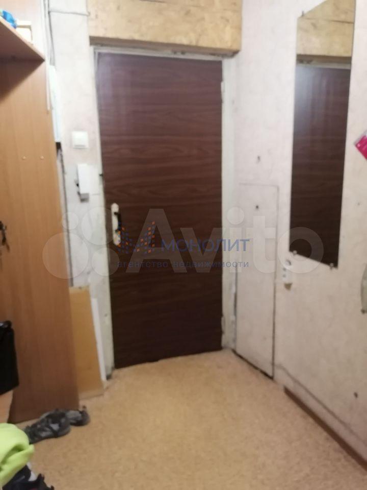 2-к квартира, 48 м², 1/5 эт.  89587274181 купить 6