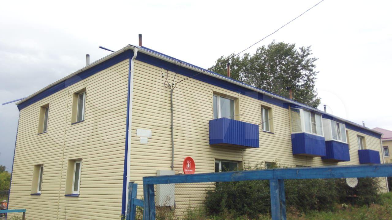 3-к квартира, 49 м², 2/2 эт.  89097988416 купить 1