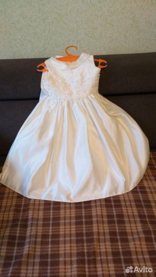 Платье  89833549831 купить 1
