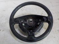 Opel astra руль — Запчасти и аксессуары в Перми
