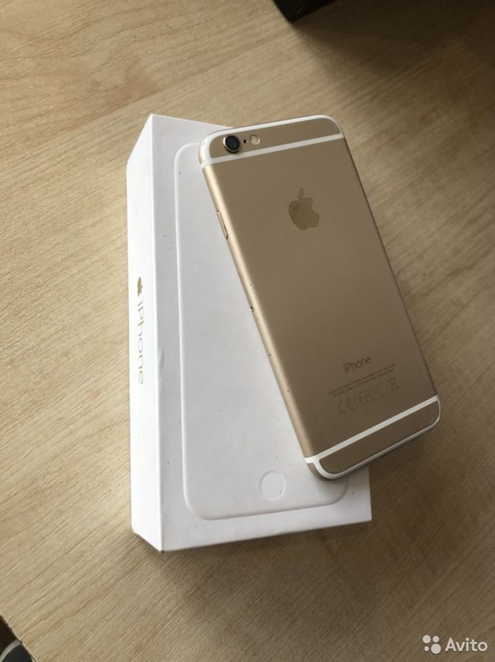 iPhone 6 ru/a  89194621769 купить 1