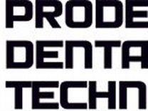 Зубной техник без опыта