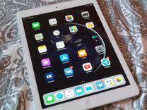 iPad Air 16Gb Wi-Fi + LTE