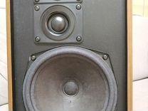 Полочная акустика Revox Studio 4 MK II