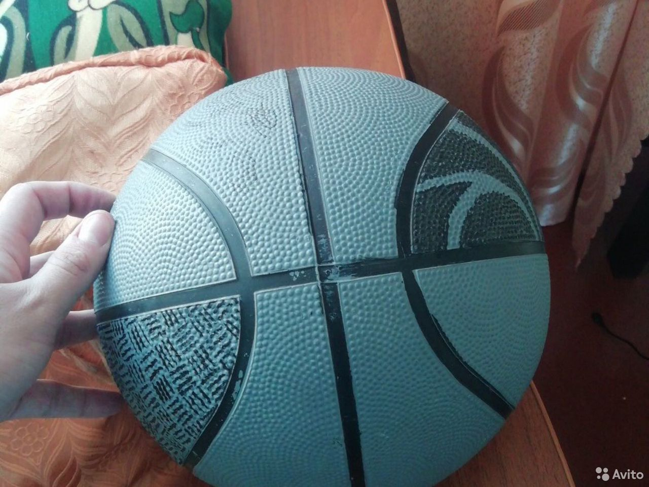 Basketball  89500814933 buy 5