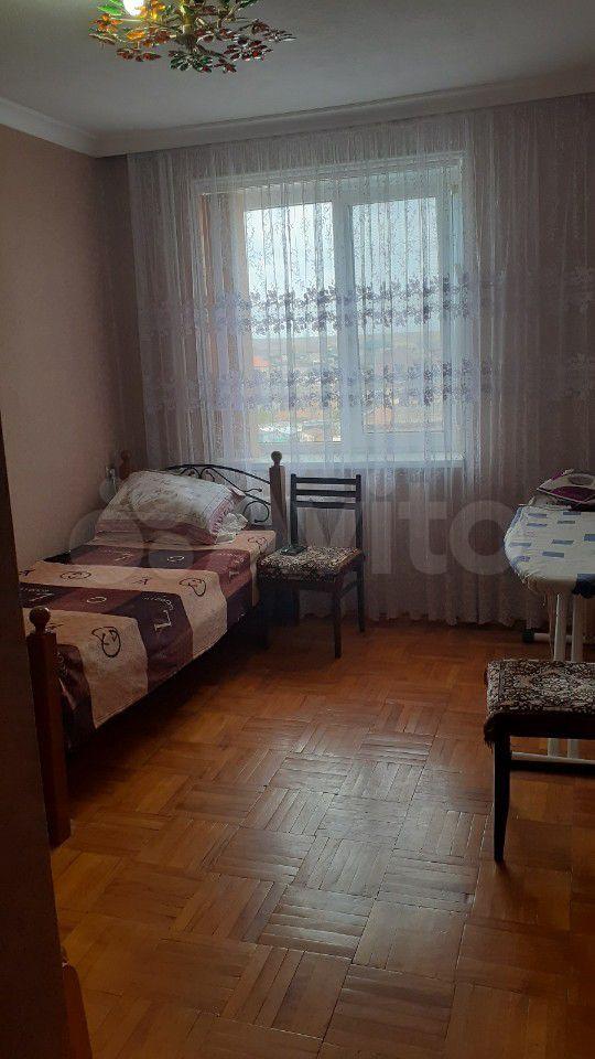 3-к квартира, 70 м², 5/9 эт.  89674215835 купить 8