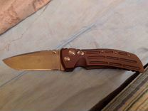 Нож elishewitz