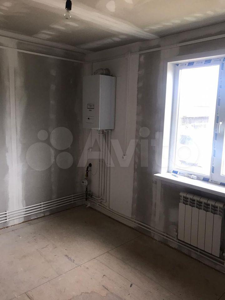 1-к квартира, 40 м², 2/2 эт.  89523098390 купить 4