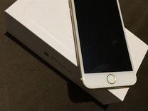Айфон 64г — Телефоны в Грозном