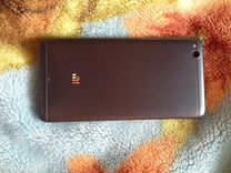 Продам Xiaomi Redmi 4A
