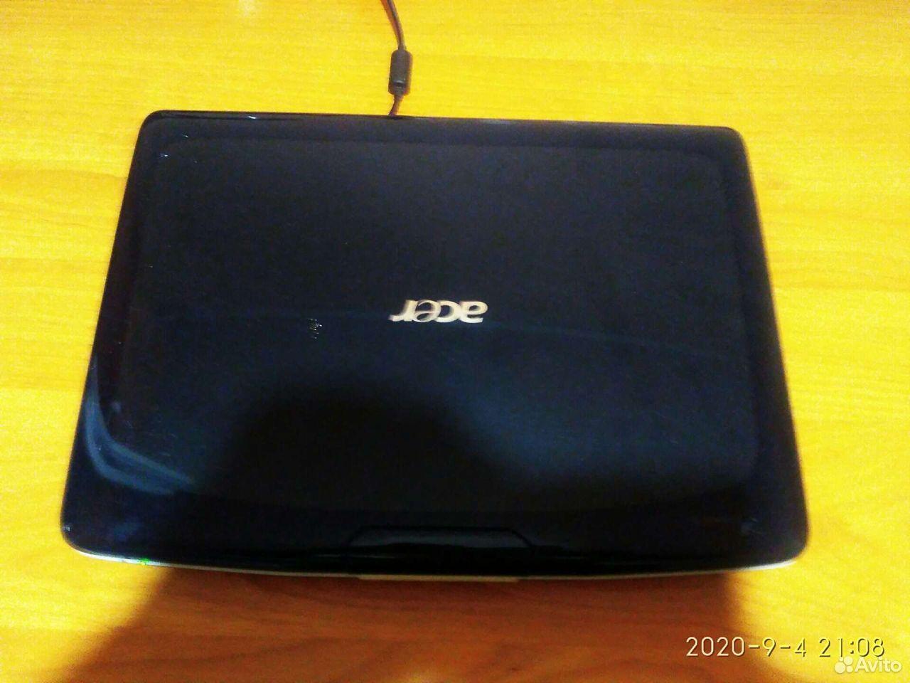Продам ноутбук на запчасти  89610914943 купить 2