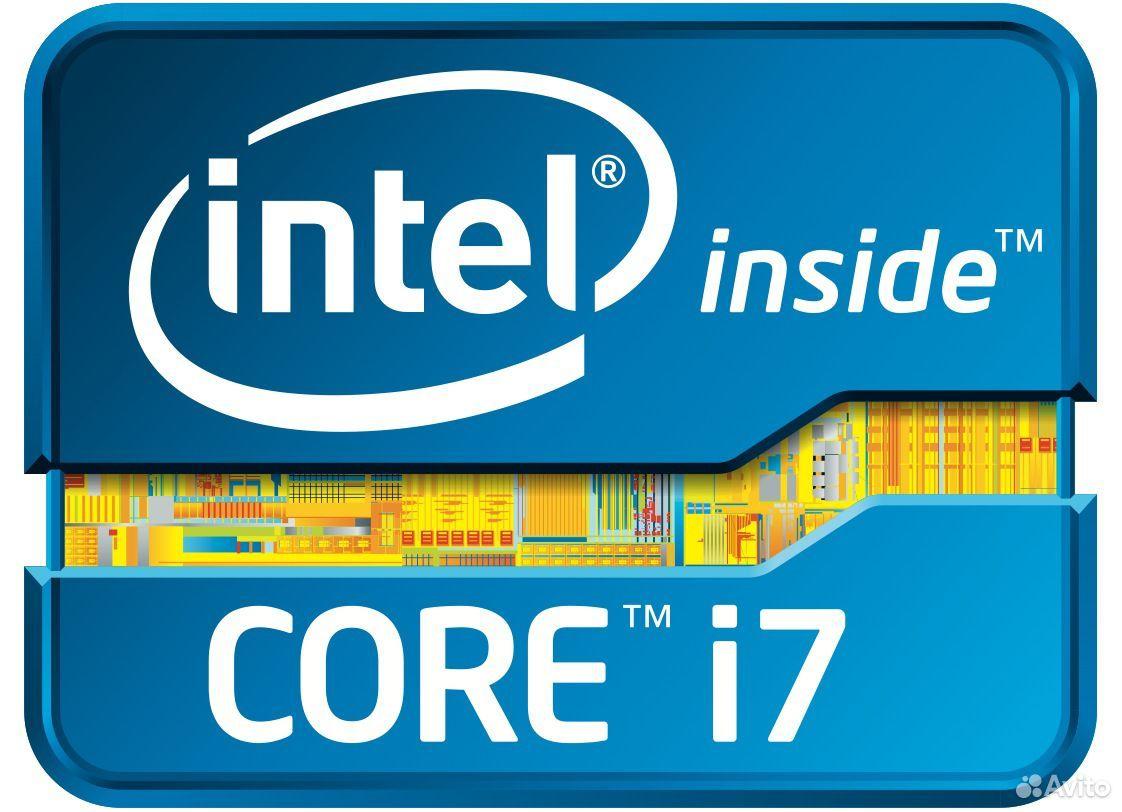 Игровой Пк (16-ядер/ 16Gb/ SSD/ HDD/ GTX1060) New  89081747249 купить 2