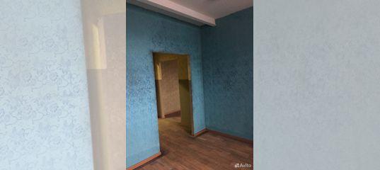 Офисные помещения под ключ Ремизова улица Аренда офисных помещений Вешняковский 4-й проезд