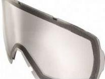 Запасное стекло в очки квадроцикл BRP Can-Am
