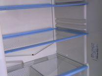 Холодильник Индезит б/у, торг