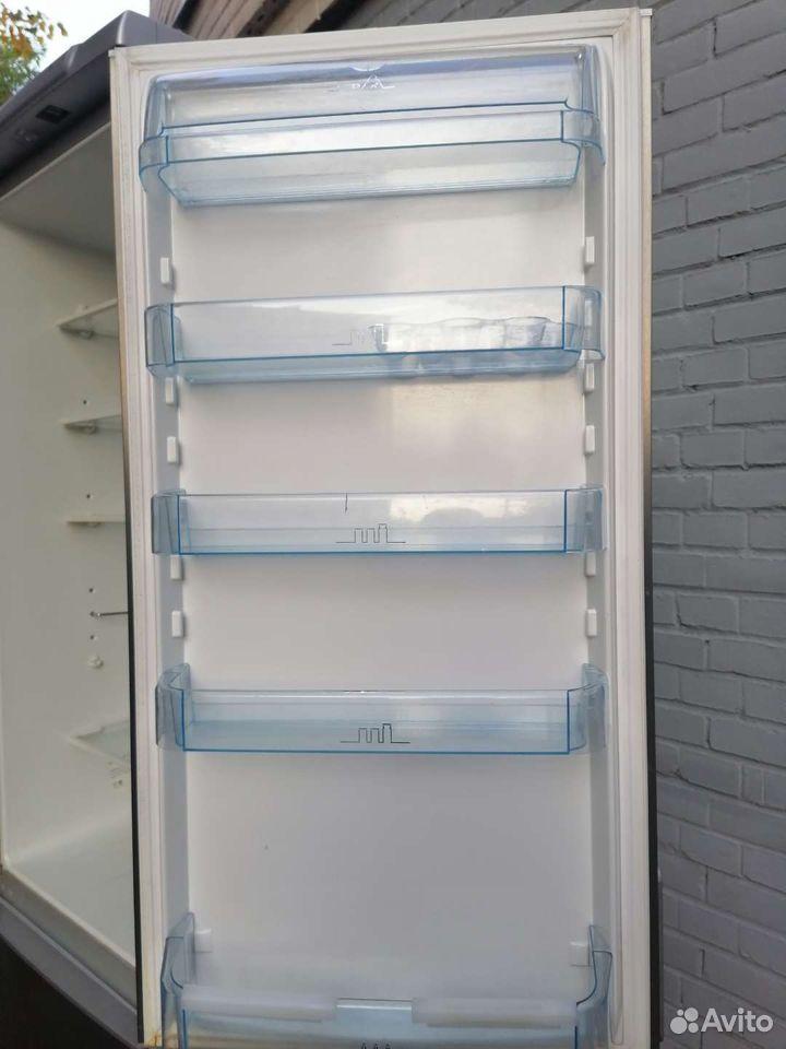 Холодильник Electrolux  89313888286 купить 8