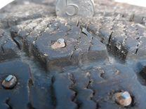 Шины Gislaved R16C зима