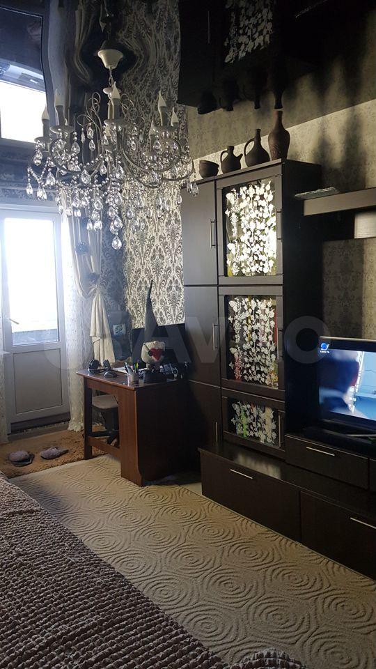 3-к квартира, 63 м², 5/5 эт.  89207248159 купить 1