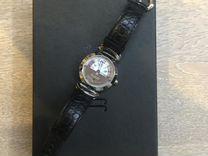 Часы Avtomatic Korloff Коллекция Madison