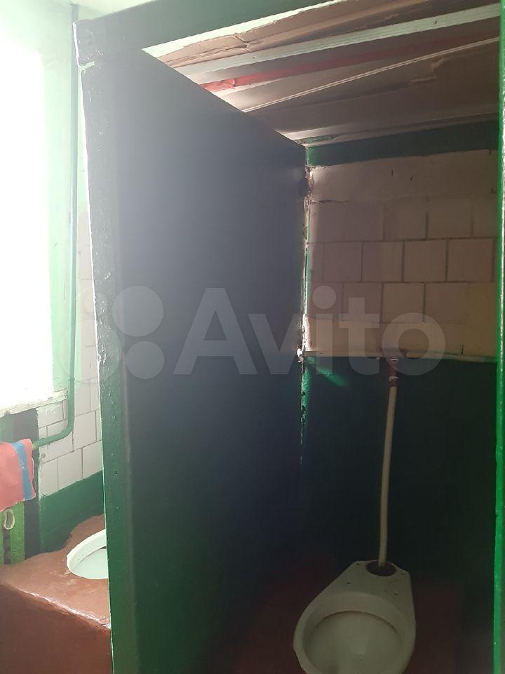 Ett rum på 20 m2 > 9-K 3/5 FL. 89020065086 köp 9