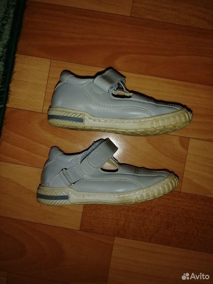Sandals  89246951002 buy 2