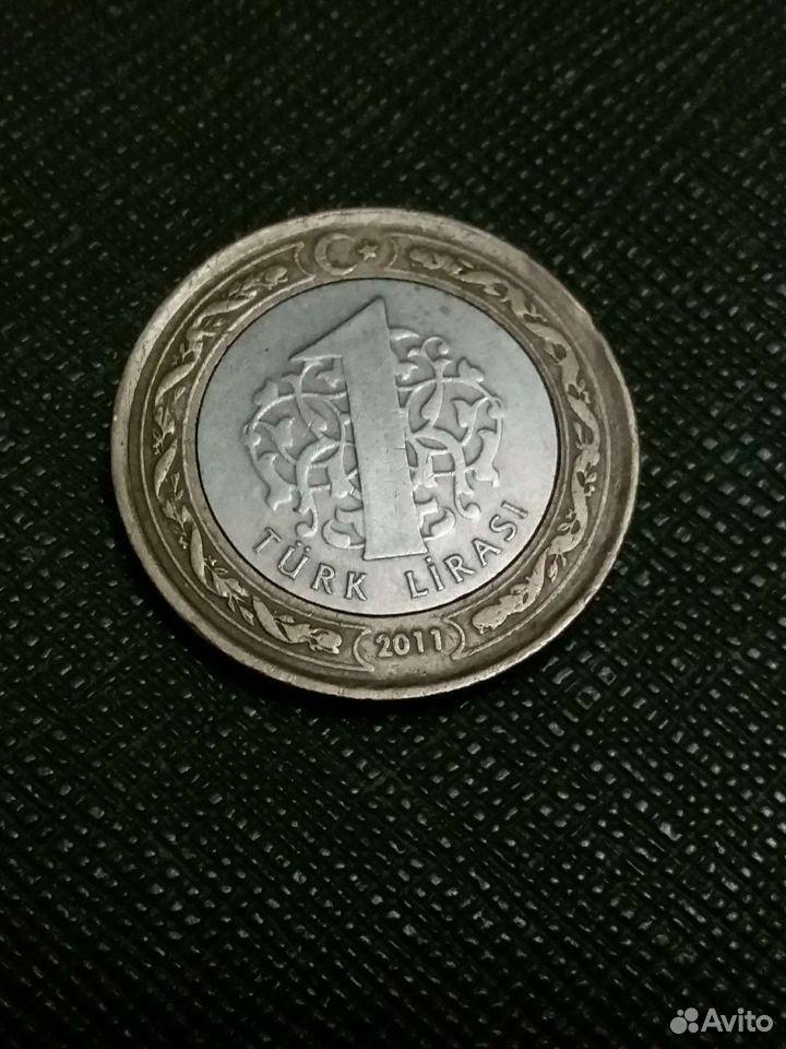 Монета  89288980893 купить 2